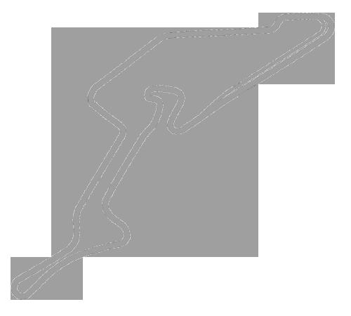 Nürburgring, Alemania
